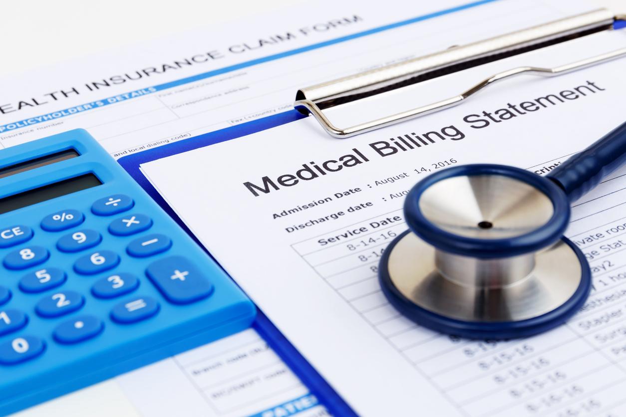 سوالات مالی بیمه تکمیلی
