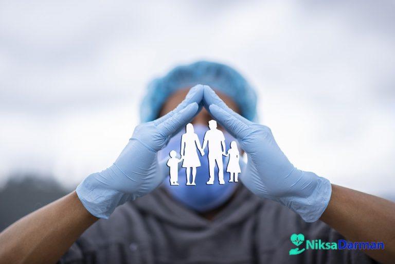 بیمه درمانی تامین اجتماعی